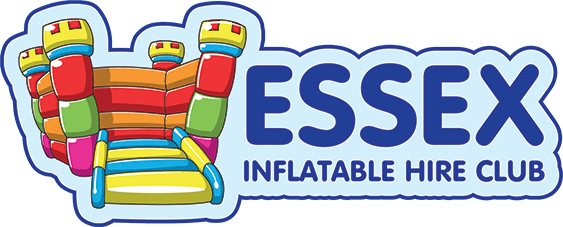 Essex Inflatable Hirers Club